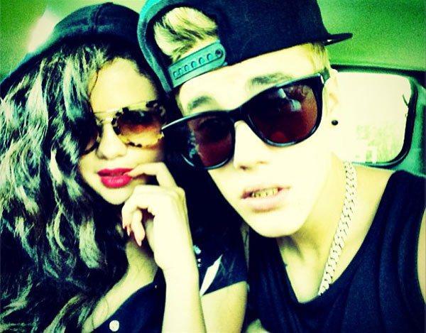 Justin Bieber opowiada o dziewictwie Seleny Gomez