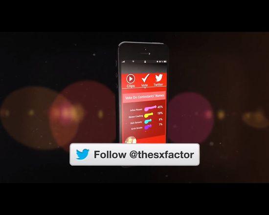 Reality show tylko dla doros�ych - rusza Sex Factor [VIDEO]