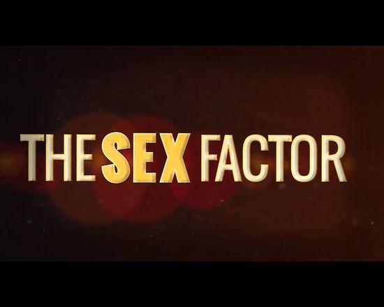 Reality show tylko dla dorosłych - rusza Sex Factor [VIDEO]