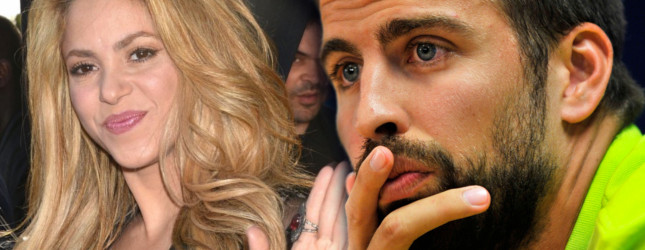 Czy to NAPRAWDĘ koniec? Shakira dziękuje fanom – pokazała wymowne zdjęcia