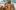 60-letnia Sharon Stone w bikini całuje się z chłopakiem (ZDJĘCIA)