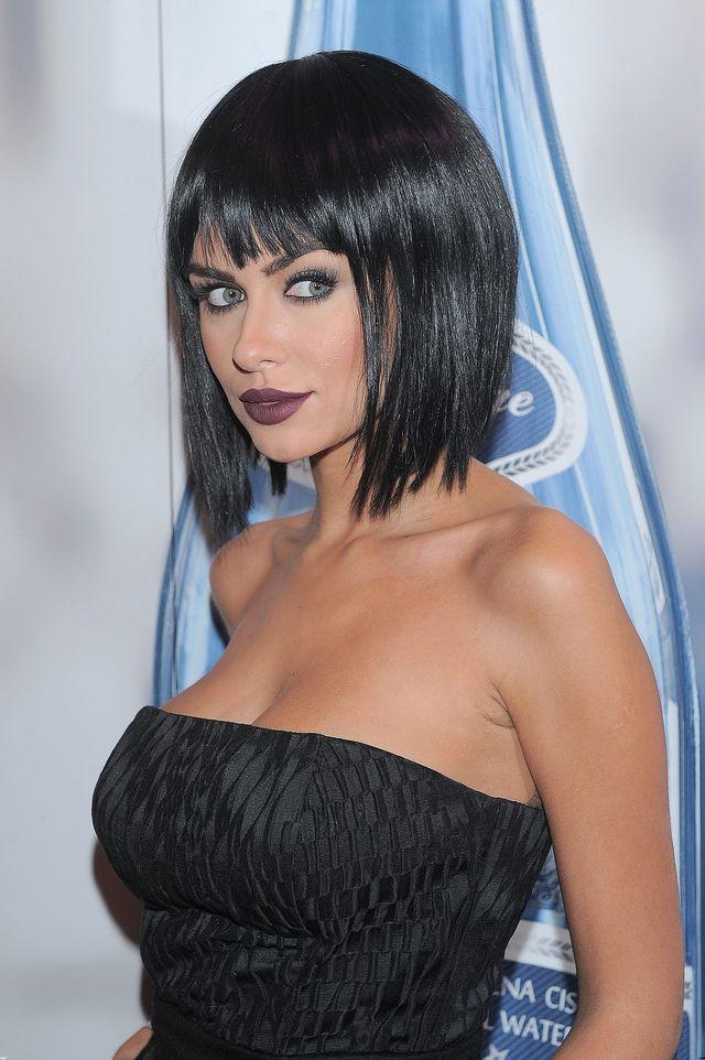 Natalia Siwiec o seksie