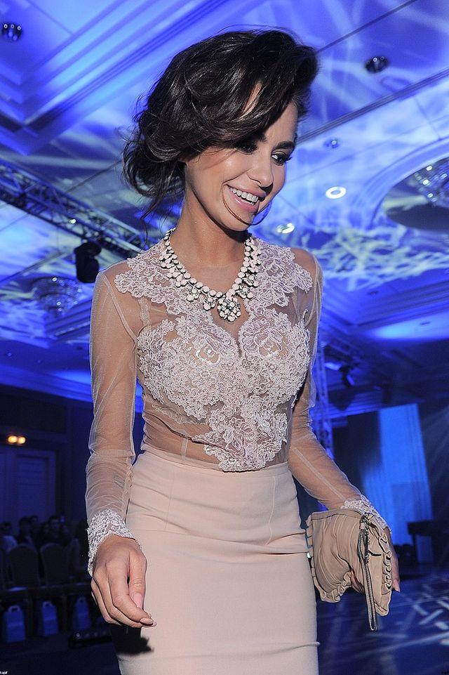 Skąd Natalia Siwiec ma pieniądze na luksusowe życie?