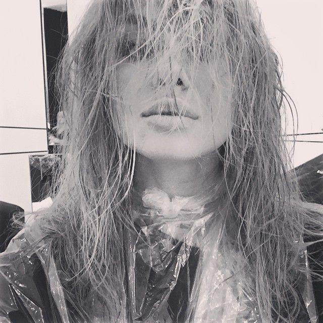 Natalia Siwiec została blondynką? (FOTO)