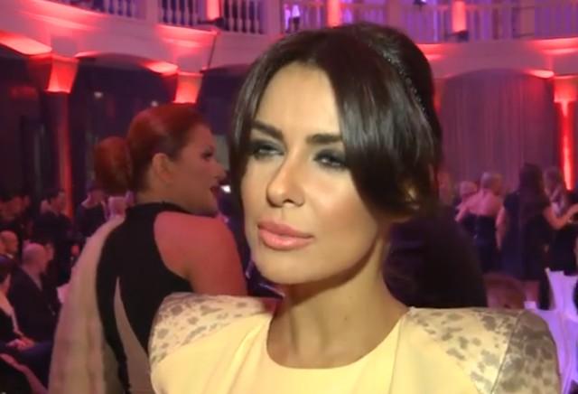 Natalia Siwieic o swoim show: Smaczki zostawiam na drugi sez