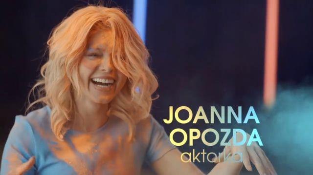 Jest trailer nowego sezonu Tańca z Gwiazdami!