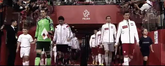 Wow! David Guetta w teledysku dla polskich fan�w na Euro 2016! (VIDEO)