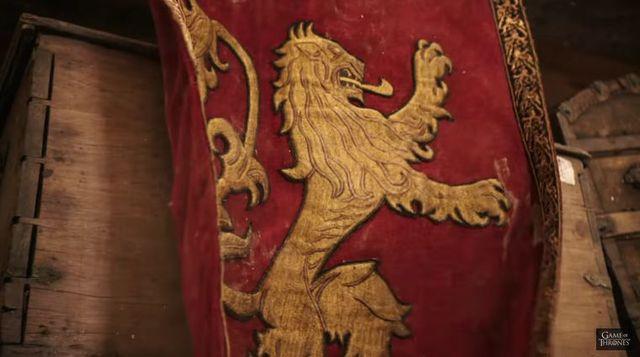 Co wydarzy się w 7. sezonie Gry o Tron? Zobacz zapowiedź! (VIDEO)