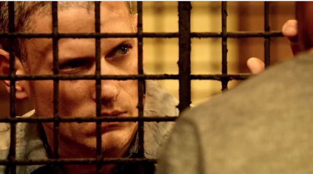Zobacz PIERWSZY trailer najnowszego sezonu Skazanego Na Śmierć! (VIDEO)