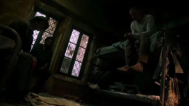 Zobacz PIERWSZY trailer najnowszego sezonu Skazanego Na �mier�! (VIDEO)