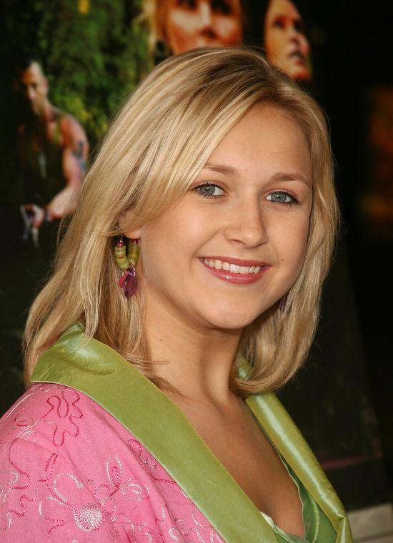 Wiadomo, dlaczego zmarła 21-letnia Skye Mccole Bartusiak