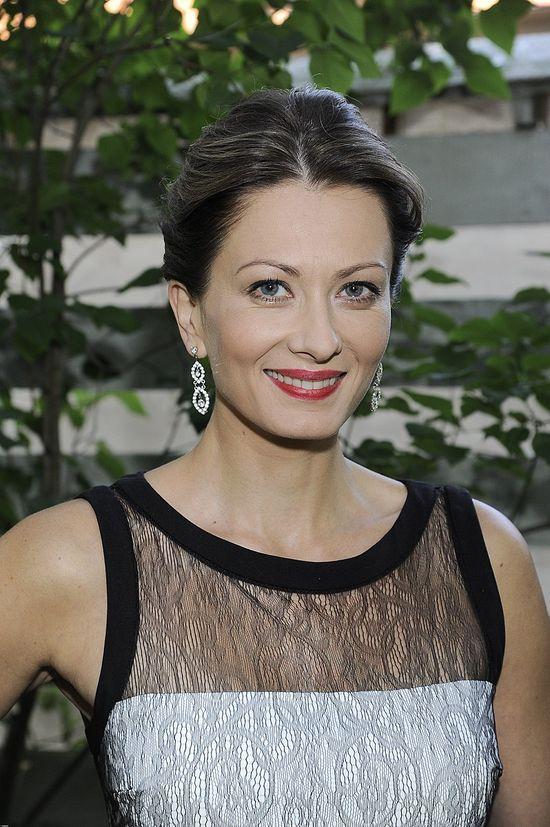 Metamorfozy Anity Sokołowskiej w HOT (FOTO)