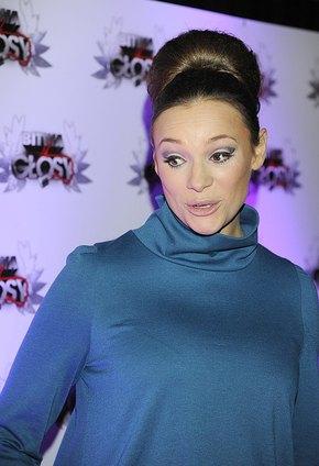 Najgorsza stylizacja Sonii Bohosiewicz? (FOTO)