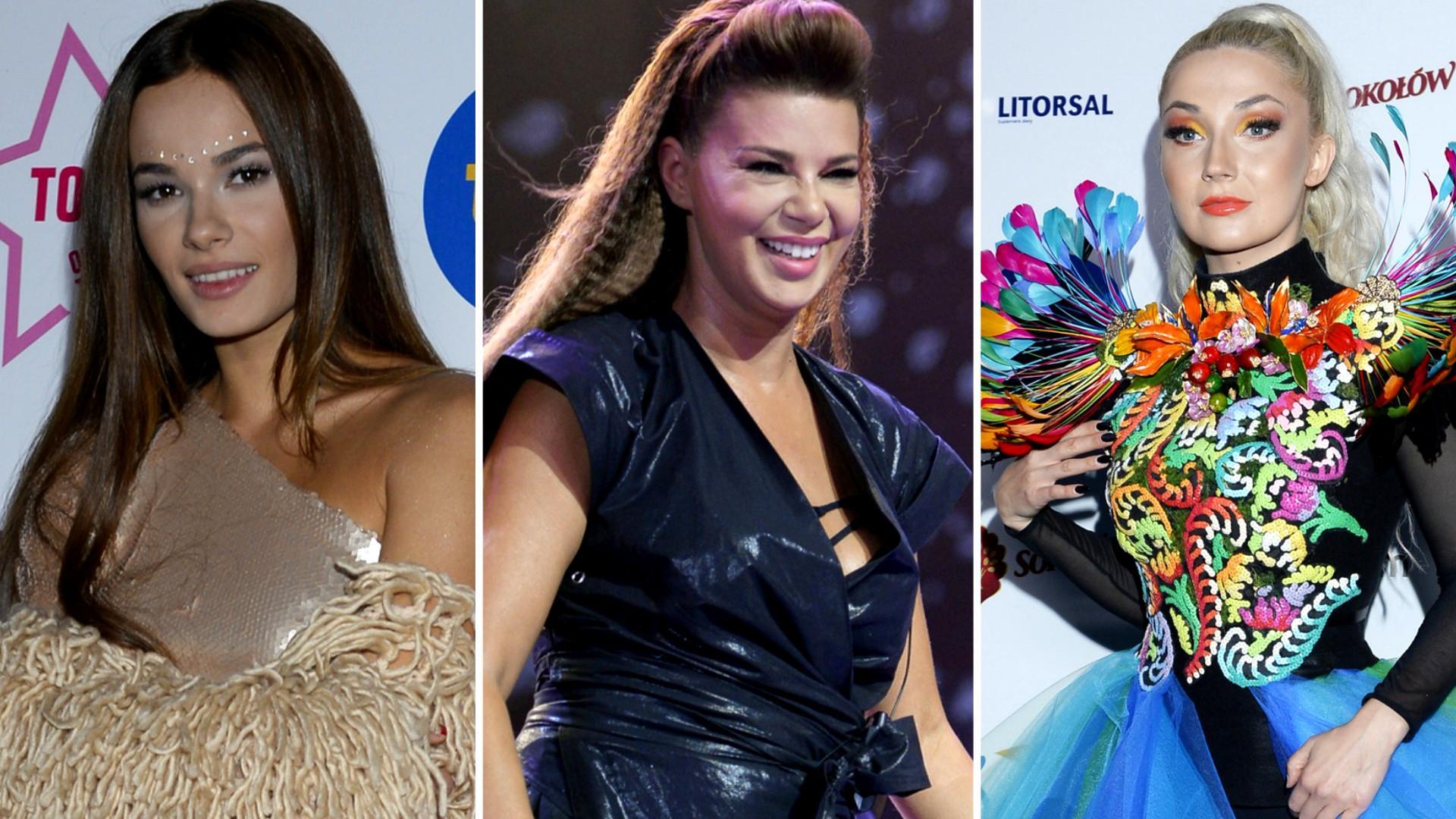 Gwiazdy na drugim dniu festiwalu Sopot Top Of The Top 2018 (ZDJĘCIA)