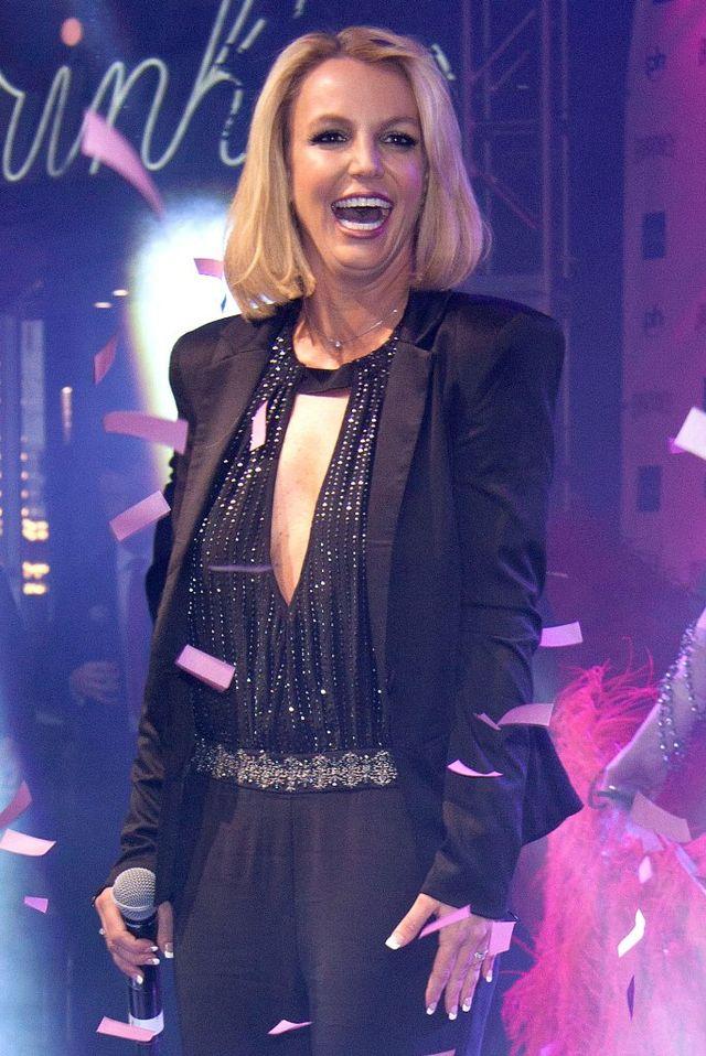 Iggy Azalea nagrała piosenkę z Britney Spears