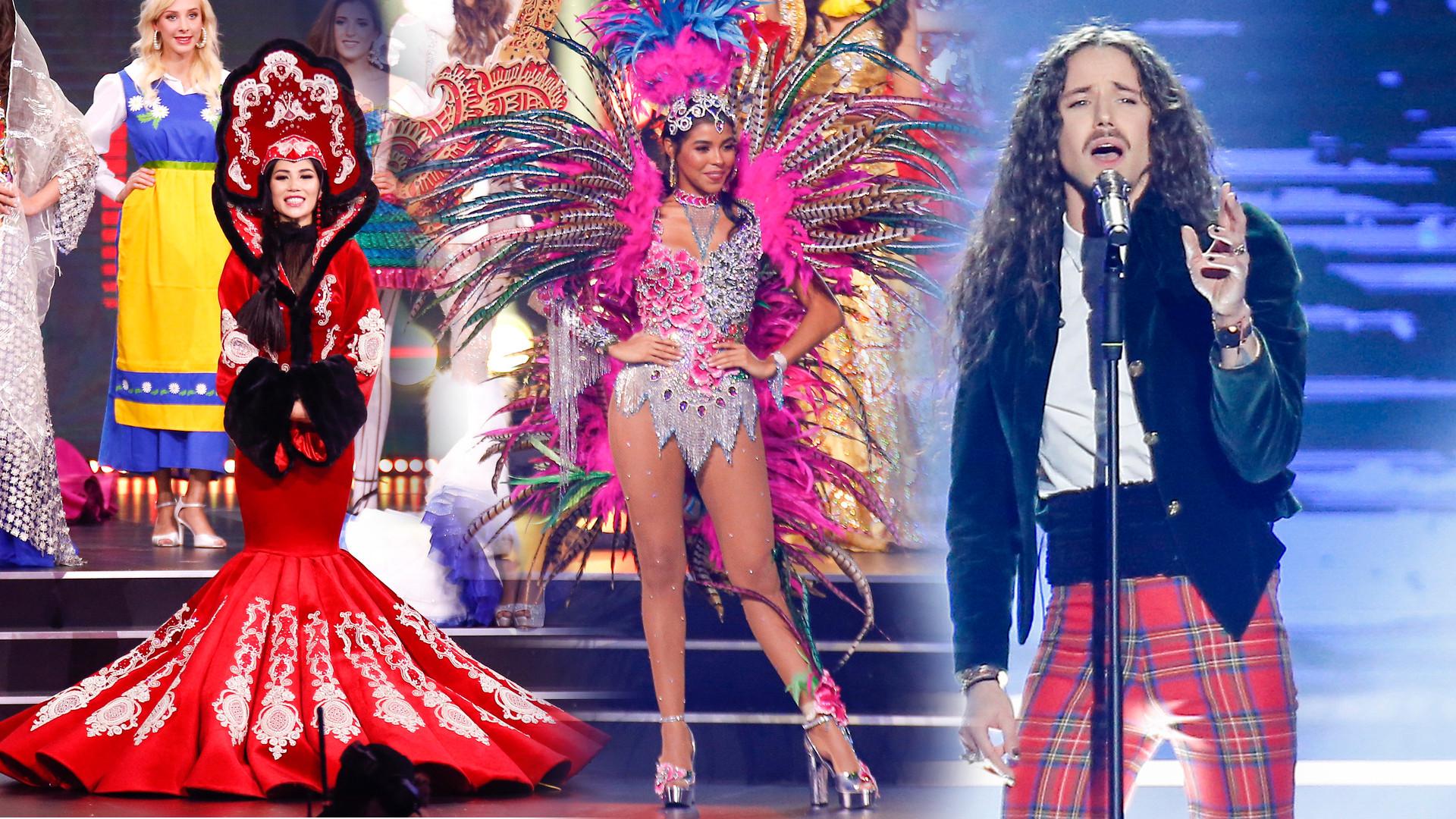 Wybrano Miss Supranational 2018! Blondynka czy brunetka? WIEMY!