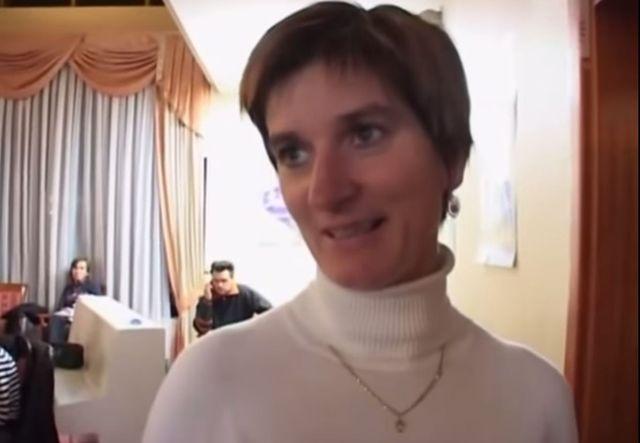 Poznaliby�cie 16-letni� Sylwi� Grzeszczak w Idolu? (VIDEO)