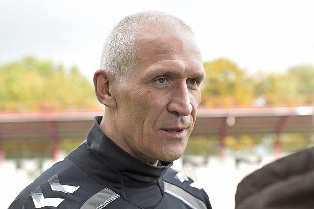 Ojciec Wojtka Szczęsnego przyznaje, że nie ma kontaktu z synem: Nie przyszłoby..