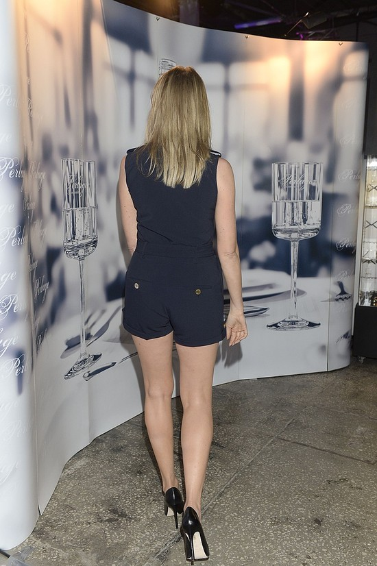 Poznacie ją po nogach? (FOTO)