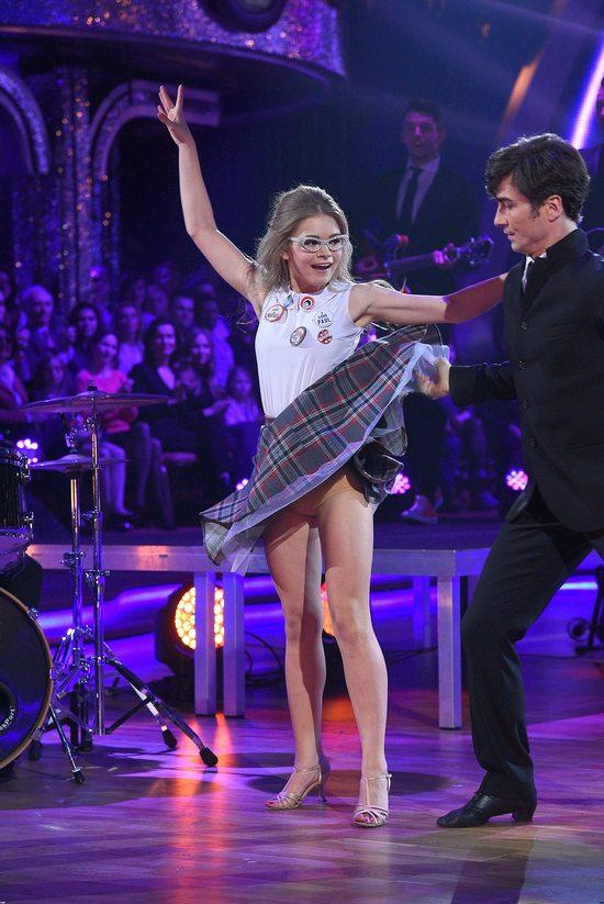 Czy któraś z nich wygra Taniec z gwiazdami? (FOTO)