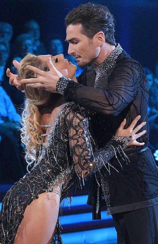 Pary Tańca z gwiazdami stoczyły walkę o finał (na żywo)