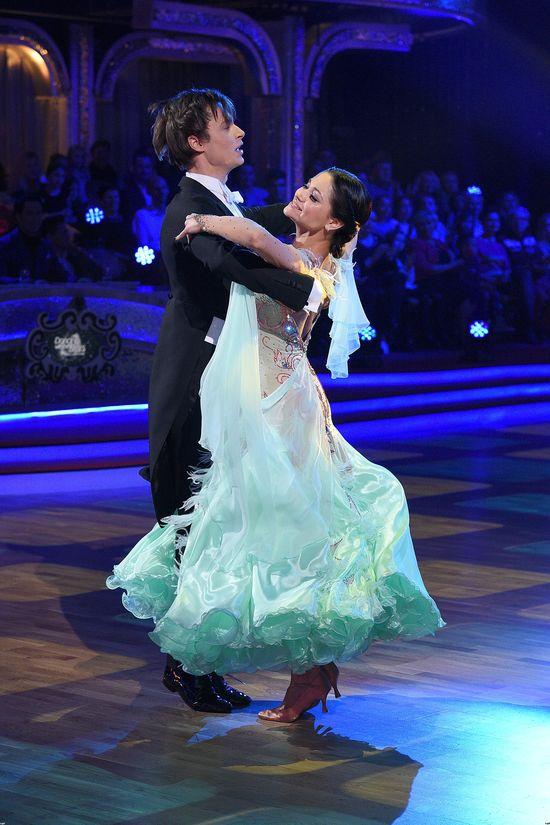 Kto odpadł w siódmym odcinku Tańca z gwiazdami? (FOTO)