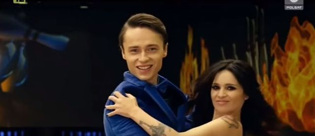 Już jest spot nowej edycji Tańca z gwiazdami (VIDEO)