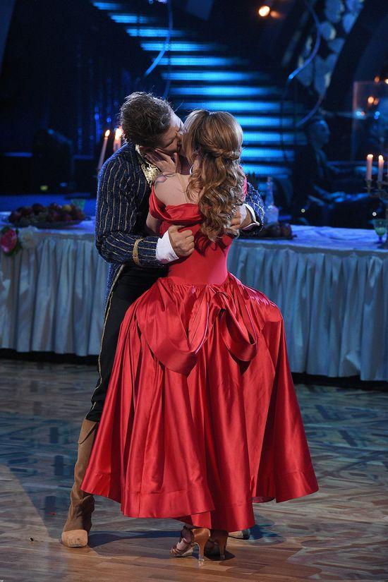 W Tańcu z gwiazdami zostały już tylko 3 pary (FOTO)