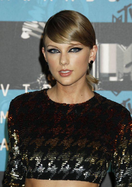 Kto ma szansę na Grammy 2016? (FOTO)