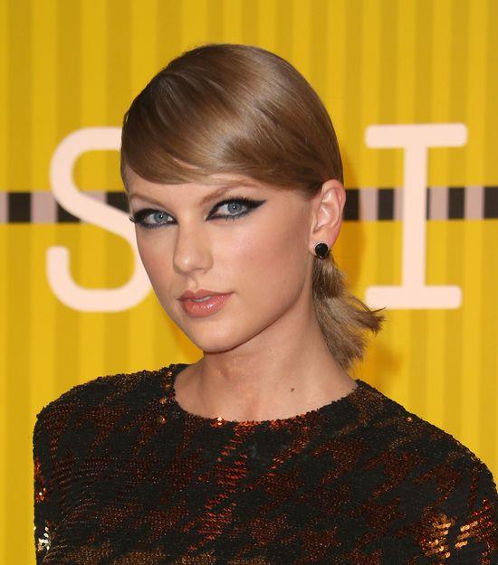 Przez następne trzy lata nie usłyszymy Taylor Swift?