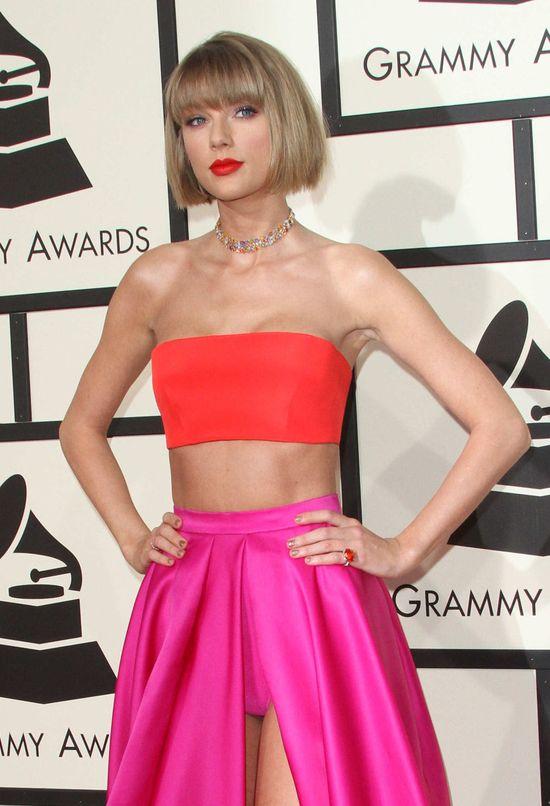 Co Taylor Swift dostała na urodziny od Joe Alwyna?