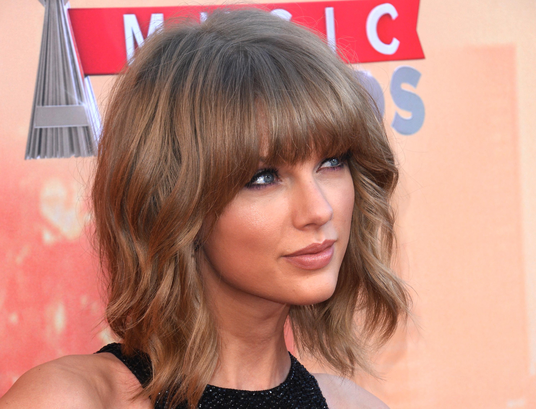 Calvin Harris i Taylor Swift - wkrótce będzie ślub?