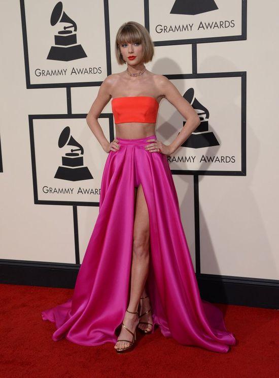 Hailey Baldwin, właśnie trafilaś na czarną listę Taylor Swift