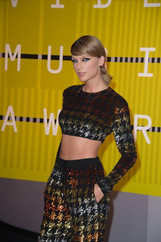Wojna między Kanye Westem a Taylor Swift będzie miała nieoczekiwany finał