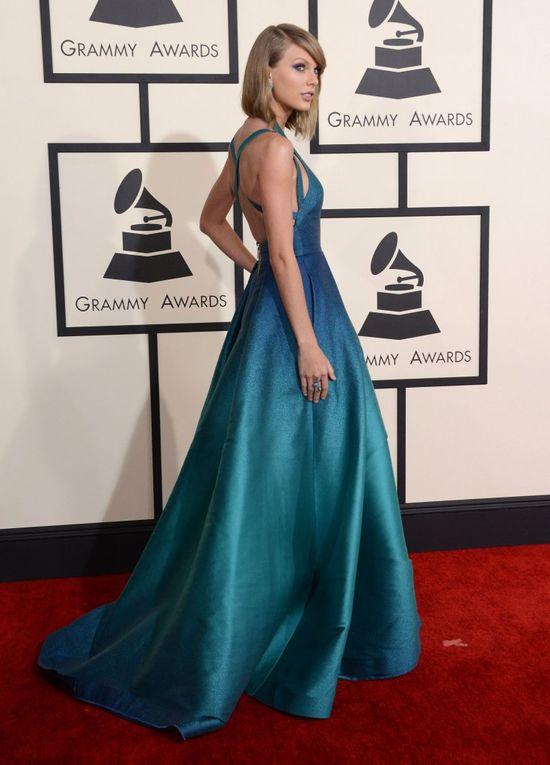 Rita Ora ma powód, by nienawidzić Taylor Swift?