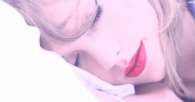 W teledyskach Taylor Swift występują same CIACHA (VIDEO)