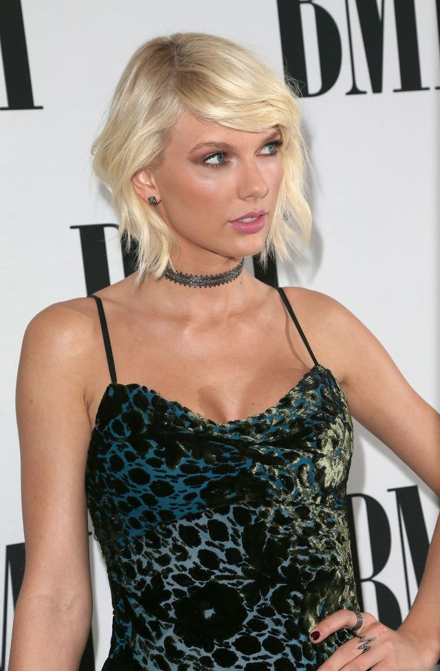Taylor Swift ma nowego wroga? Co zrobiła jej Cardi B?