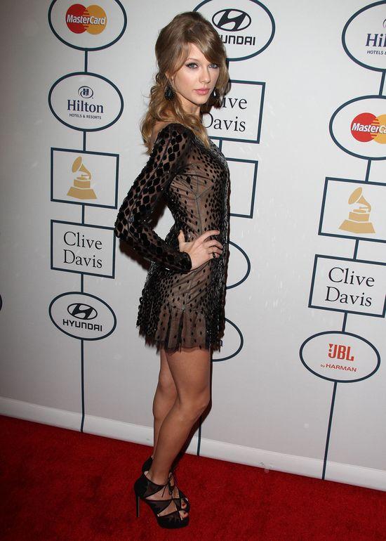Do kogo należą najpiękniejsze nogi w Hollywood? (FOTO)