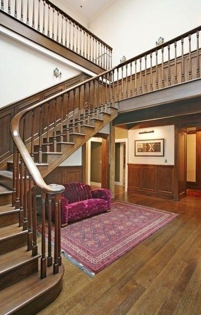 Taylor Swift kupiła kolejny apartament (FOTO)