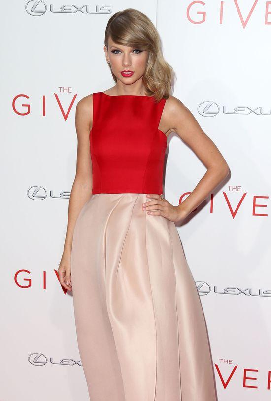 Kiedy Taylor Swift ostatnim razem uprawiała seks?