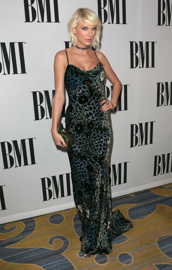 Szef MTV VMA zdradza prawdę! Co zaszło między Kanye Westem a Taylor Swift?