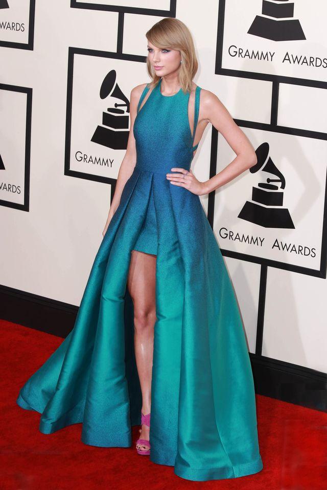 Chcesz wywiadu z Taylor Swift? Takich wymagań nie stawia nawet Beyonce