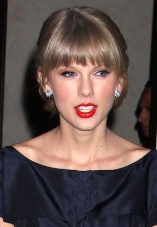 Taylor Swift i Harry Styles mają się ku sobie?