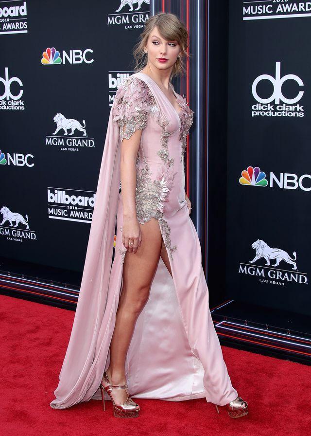 Taylor Swift planuje ŚLUB z Joe Alwynem