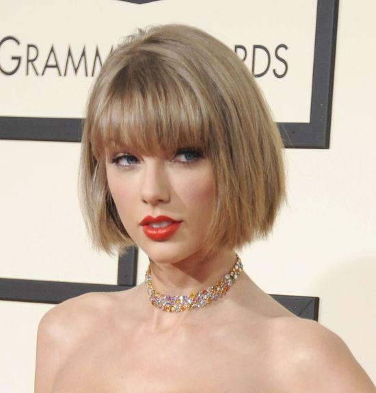 Kanye West NIE JEST autorem utworu Famous?! Taylor Swift mo�e si� zdziwi�...