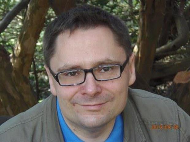 Michał Piróg o Radwańskiej i Rerlikowskim: Umarłem:)