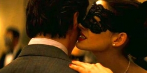 Jest nowy trailer do The Dark Knight Rises [VIDEO]