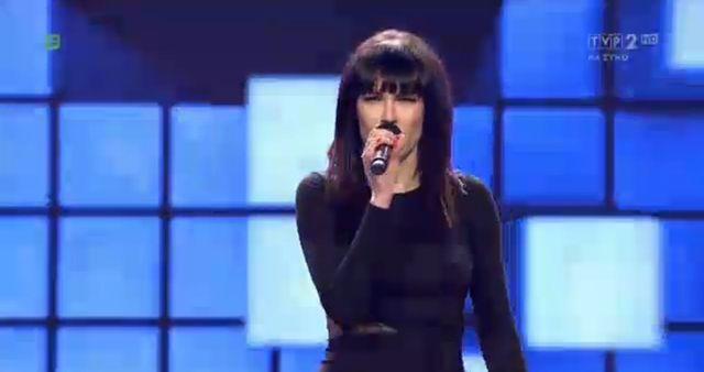 W The Voice of Poland było bardzo gorąco