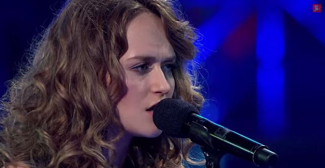 Takiej bitwy w The Voice jeszcze nie było (VIDEO)