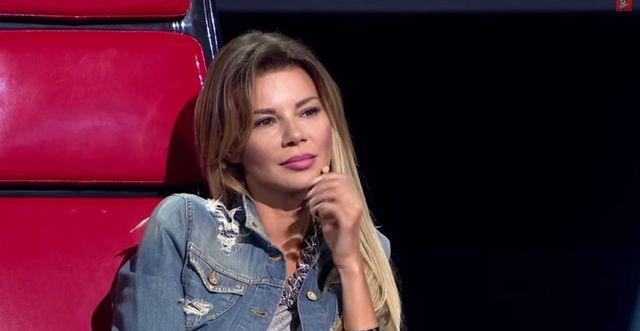 Ta dziewczyna w The Voice of Poland ma głos anioła! (VIDEO)